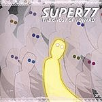Super77 The Ghost Of Howard