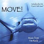 Tim Rock Move!