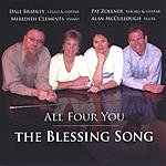 All Four You The Blessing Song