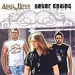 Angel Down Never Ending