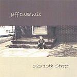 Jeff DeSantis 323 13th Street