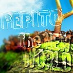 Pepito The New World