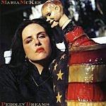 Maria McKee Peddlin' Dreams