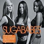 Sugababes Ugly (4 Track Maxi-Single)