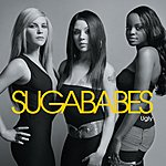 Sugababes Ugly (Acoustic Version)