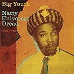 Big Youth Natty Universal Dread, 1973-1979