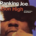 Ranking Joe Zion High
