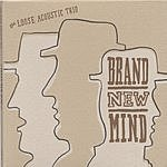 The Loose Acoustic Trio Brand New Mind
