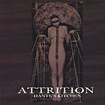 Attrition Dante's Kitchen