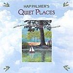 Hap Palmer Quiet Places