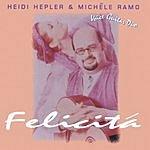 Heidi Hepler Felicita