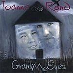 Joanne Rand Grant Me Eyes