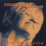 Chris Bennett Live In Berlin