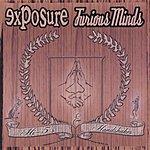 Exposure & The Furious Minds Hi-5's & Handshakes