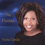 Nicole Camille The Process