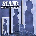 David E. Hannans Stand
