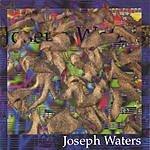 Joseph Waters Joseph Waters