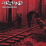Arcane Groundwork