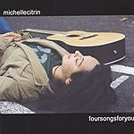 Michelle Citrin Foursongsforyou