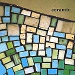 Ceramic Ceramic (EP)
