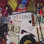 U.S. Whiskey Weekend