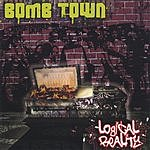 Bomb Town Logical Reality