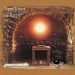 Pinnacle Rhythms Symphony of the Spiritual Amnesty (SOTSA)