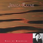 Jenica Rayne Hall Of Memories