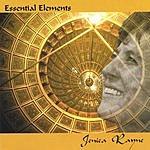 Jenica Rayne Essential Elements