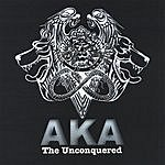 AKA The Unconquered (EP)