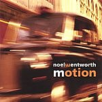 Noel Wentworth Motion