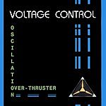 Voltage Control Oscillation Over-Thruster