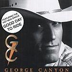 George Canyon George Canyon