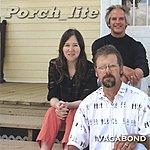 Porch_lite Vagabond