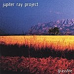 Jupiter Ray Project Grassfire