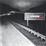 Pat Johnson Pat Johnson's Songs From The Town Boredom Built