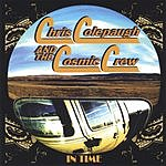 Chris Colepaugh & The Cosmic Crew In Time