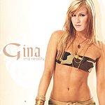 Gina My Reality