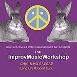 ImprovMusicWorkshop Chai & Ho Sai Gai