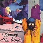 Simply No One Simply No One