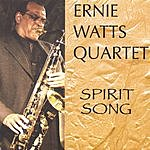 Ernie Watts Spirit Song