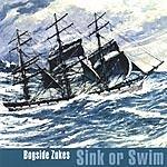 Bogside Zukes Sink Or Swim