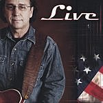 Jimmie Bratcher Live On The 4th Of July