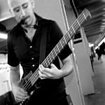 Gonzalo Silva Subterranean Songs