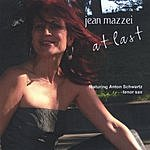 Jean Mazzei At Last