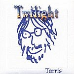 Tarris Twilight