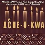Melanie DeMore Ache O Kwa