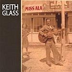 Keith Glass Miss Ala