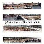 Monica Burnett One More