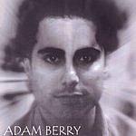 Adam Berry Funky Mother